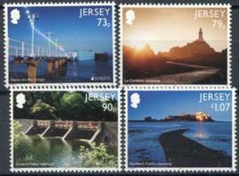 Jersey, 18/06, xx