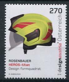 Oostenrijk, michel 3420, xx