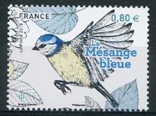 Frankrijk, 18/37, xx