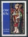 Ierland, michel 1629, xx