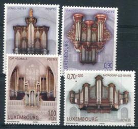 Luxemburg, michel 1811/14, xx