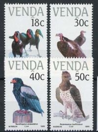 Venda, michel 191/94, xx
