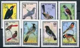 Vietnam, michel 948/55, xx