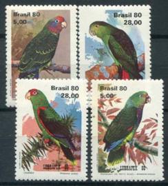 Brazilie, michel 1789/92, xx