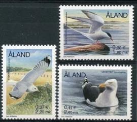 Aland , michel 168/70 , xx