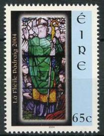 Ierland, michel 1567, xx