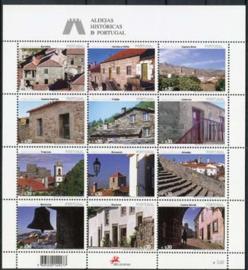 Portugal, michel 2899/10, xx