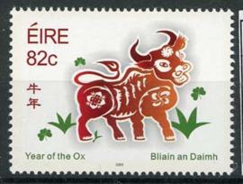 Ierland, michel 1859, xx