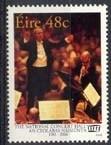 Ierland, michel 1724, xx