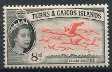 Turks, michel 171, xx