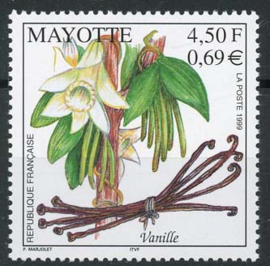 Mayotte , michel 75, xx