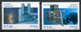 Italie, michel 3294/95, xx