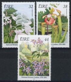 Ierland, michel 917/19, xx