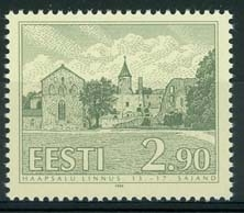 Estland, michel 220 , xx