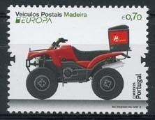 Madeira, europa 2013, xx