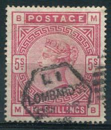 Engeland, michel 83 ax , o