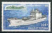 Wallis, michel 790, xx
