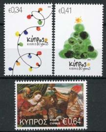 Cyprus, michel 1360/62, xx