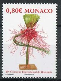 Monaco, michel 3293, xx