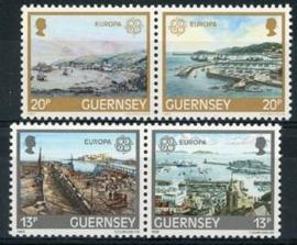 Guernsey, michel 265/68, xx