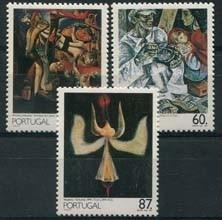 Portugal, michel 1777/79, xx
