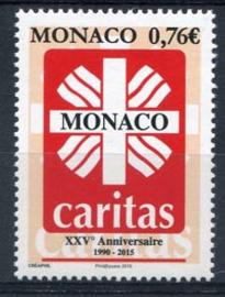 Monaco, michel 3229, xx