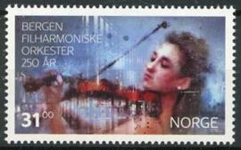 Noorwegen, michel 1897, xx