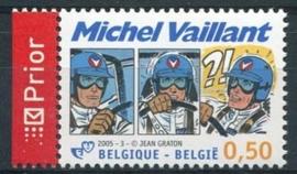 Belgie, obp 3350 , xx