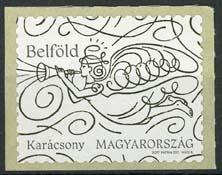 Hongarije, 17/31, xx
