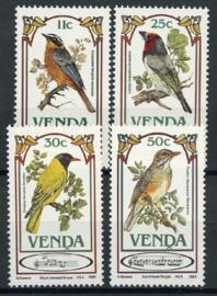 Venda, michel 103/06, xx