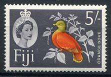 Fiji, michel 165, xx