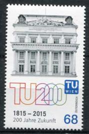 Oostenrijk, michel 3237, xx