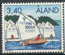 Aland, michel 104, xx