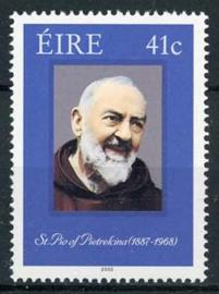 Ierland, michel 1447, xx