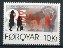 Faroer, michel 712, xx