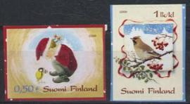 Finland, michel 1825/26, xx