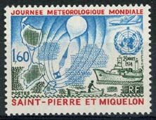 St.Pierre, michel 495, xx