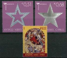 Cyprus, michel 1169/71, xx