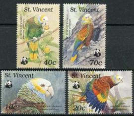 St.Vincent , michel 1222/25, xx
