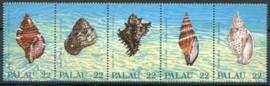 Palau, michel 192/96, xx