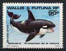 Wallis & F., michel 469, xx