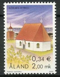 Aland, michel 182, xx