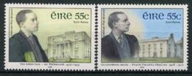 Ierland, michel 1845/46, xx