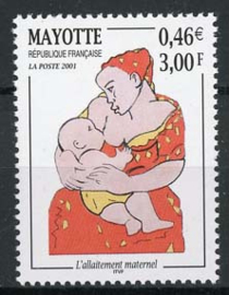 Mayotte , michel 96, xx