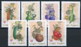 Vietnam, michel 1974/80, xx