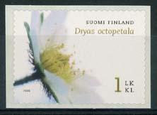 Finland, michel 1819, xx