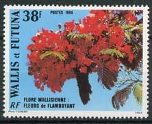 Wallis & F., michel 498, xx