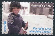 Oostenrijk, michel 3249, xx