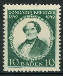 Baden, michel 53 , xx