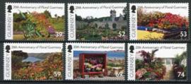 Guernsey, michel 1394/99, xx